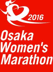 osaka-mar-2016-logo