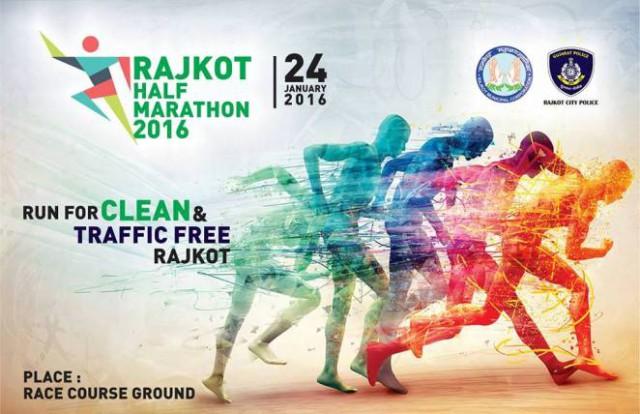 rajkot-mar-2016-poster