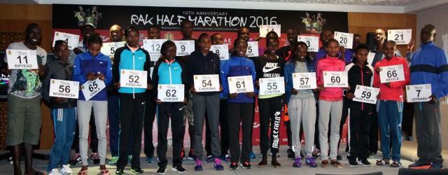 rak-hm-2016-elite-athletes