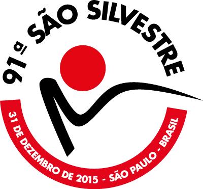 sao-silvestre-logo
