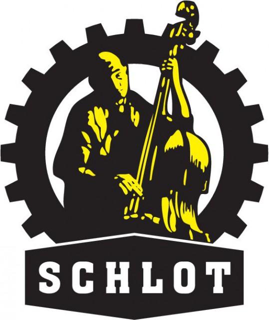 schlot-logo