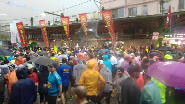 tiberias-mar-2016-vor-start