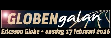 globengalan-logo3