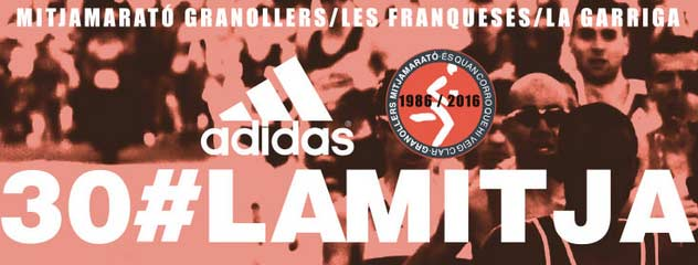 granollers-hm-2016-logo