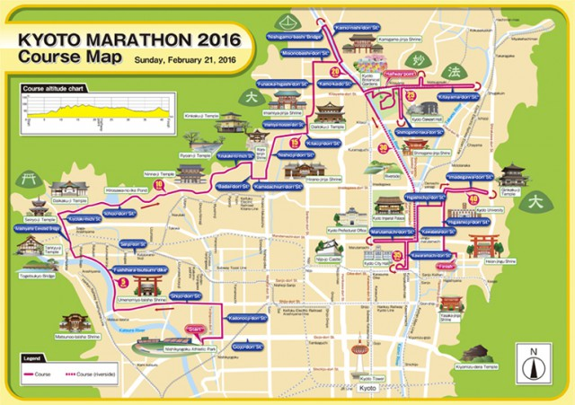 kyoto-mar-2016-course-map