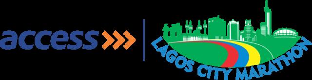 lagos-mar-2016-logo