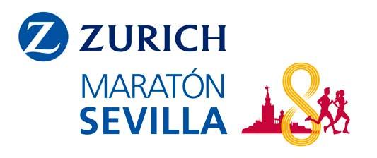 logo-maraton-zurich-sevilla-2016