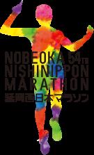 logo_noneoka-2016