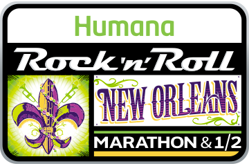 new-orleans-mar-logo