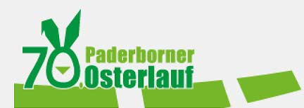 pb-osterlauf-2016-logo