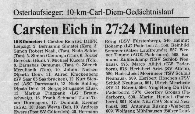 pb-osterlauf-2016-wb-1993-2