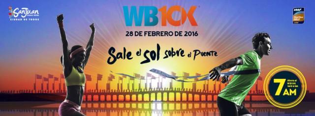 san-juan-wb-10k-2016-logo