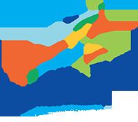 tel-aviv-mar-2016-logo