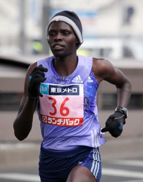 tokyo-2015-race-helah-kiprop