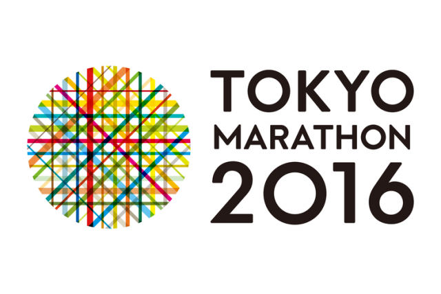tokyo-mar-2016-logo