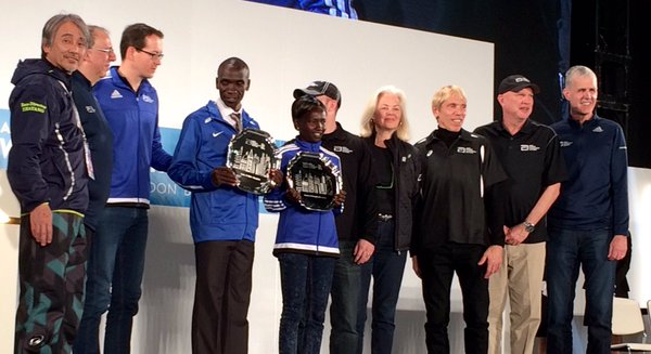 wmm-winners-tokyo-2016