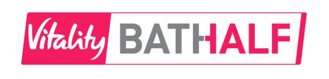 bath-hm-2016-logo