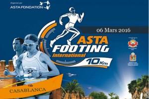casablanca-10km-2016-logo