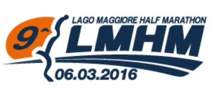 lago-maggiore-2016-logo