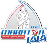 lala-mar-2016-logo
