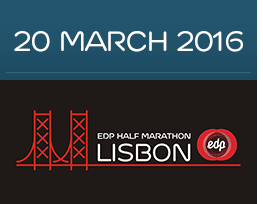 lisbon-hm-2016-logo