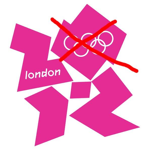london-olympia-logo-2012