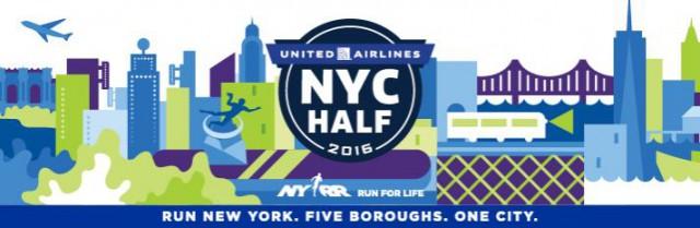 nyc-hm-2016-logo