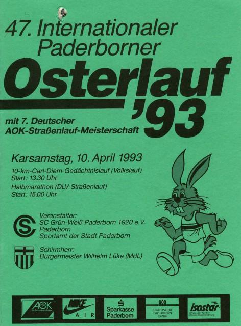 pb-osterlauf-2016-programmheft-1993