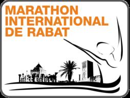 rabat-mar-2016-logo