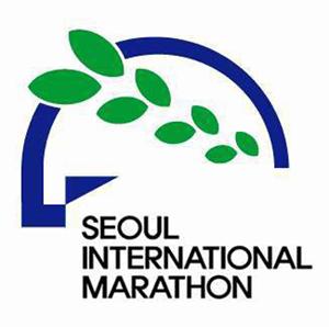 seoul-mar-2016-logo