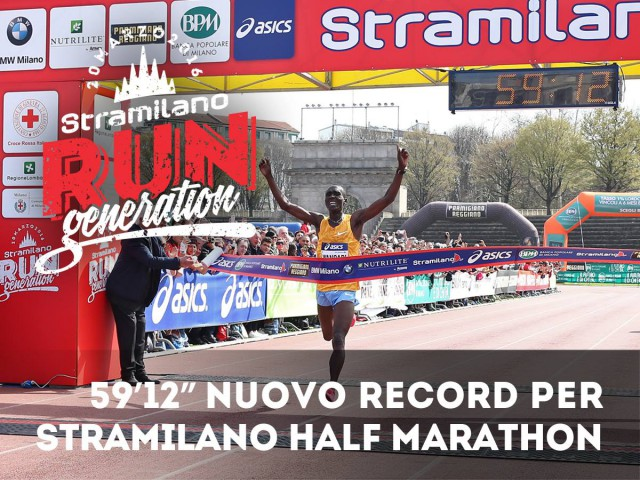stramilano-2016-winner