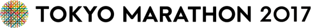 tokyo-mar-2017-logo