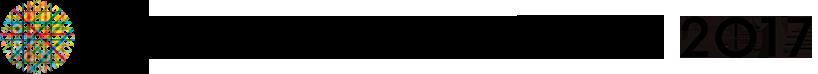 http://run.hwinter.de/wp-content/uploads/2016/03/tokyo-mar-2017-logo.png