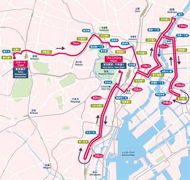 tokyo-marathon-2017-new-course