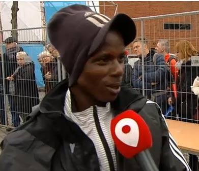 venloop-2016-winner1