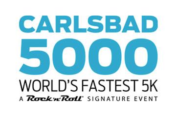 carlsbad-5000-logo