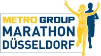 dusseldorf-mar-2016-logo