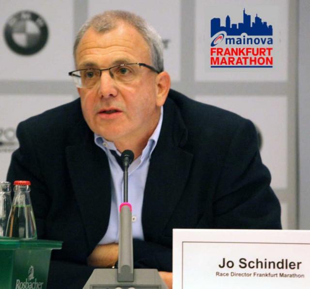 frankfurt-marathon-2016-schindler