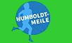 humboldt-meile-201-logo
