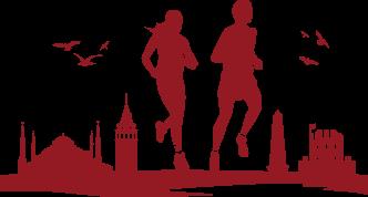 instanbul-hm-2016-logo