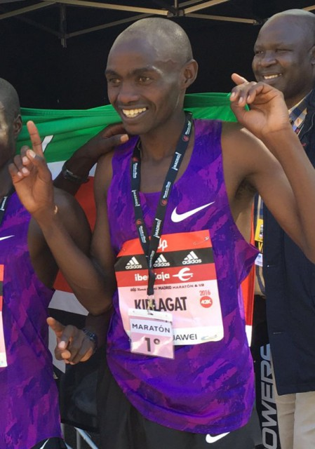 madrid-mar-2016-kiplagat-winner