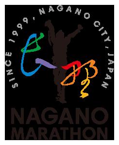 nagano-mar-2016-logo