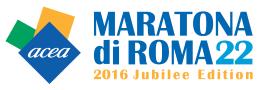 rom-mar-2016-logo