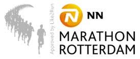 rotterdam-marathon-logo
