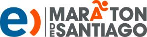 santiago-mar-2016-logo