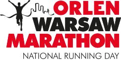 warschau-mar-2016-logo