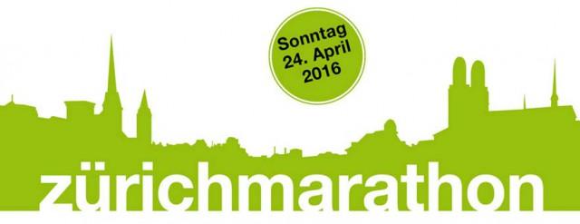 zürich-mar-2016-logo