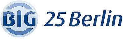 big25-logo