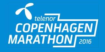 copenhagen-mar-2016-logo