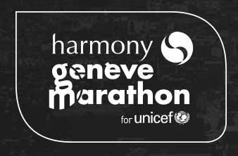 genf-mar-2016-logo